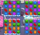 Level 356/Versions