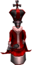 Red King.png