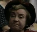 Mrs Medeemey