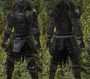 Mad Warrior Set