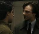 Episode 0937 (20 January 1994)