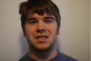 Froggy Fresh.png