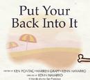 Put Your Back Into It/Galería