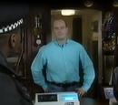 Episode 0962 (14 April 1994)