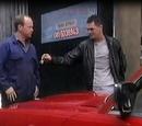 Episode 0965 (21 April 1994)