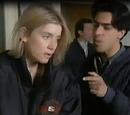 Episode 0966 (25 April 1994)