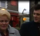 Episode 0967 (26 April 1994)