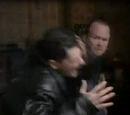 Episode 0968 (28 April 1994)