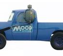 Тренер Mood Springs