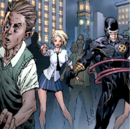 Embarcadero from Dark Avengers Uncanny X-Men Utopia Vol 1 1.png