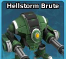 Hellstorm Brute