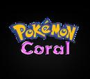 Coral Dex