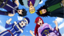 Team Fairy Tail All Fired Up.png