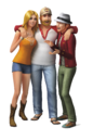 TS4 Render 24.png