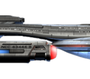 USS Red Cloud