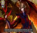 Dragon Lord, Kai