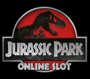 Jurassic World video games