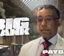 Big Bank (DLC)
