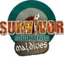 Survivor: Maldives (South Africa)