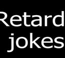 Narrator