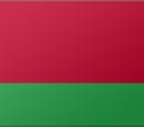 Białoruskie drużyny