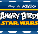 Angry Birds Star Wars III (SonictheHedgehogBoy200)