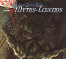 Myths & Legends 3