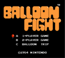 Menú de Balloon Fight.png