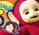 Play with the Teletubbies (episode)