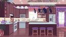 Frederator Blog deckard's kitchen colored.jpg