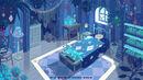Frederator Blog deckard's bedroom colored.jpg
