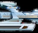 USS Administrator