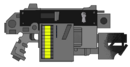 Blazing Claws Bolter.png