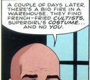 Supergirl Vol 4 1/Images