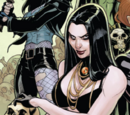 Selene Gallio (Terra-616)
