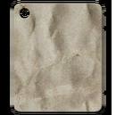 Mat-parchment.png