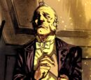 Jarvis Pennyworth (Prime Earth)