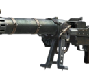 Lekkie karabiny maszynowe w Call of Duty: Black Ops III