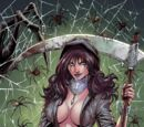 Grimm Tales of Terror Vol 1 2