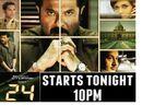 24 India TV show promo poster.jpg