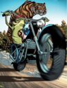 Doop (Earth-616) from Wolverine and the X-Men Vol 2 5.jpg