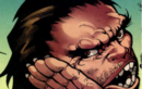 Barry (Ape-Man) (Earth-616) from Deadpool Merc with a Mouth Vol 1 3 0001.png
