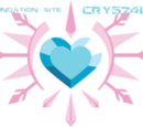 Site CRY574L