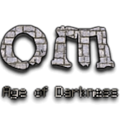 Kingdom Rush: Age of Darkness/Episoden