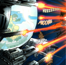 A.I.M. Space Station from Deadpool Merc with a Mouth Vol 1 5.png