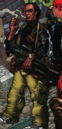 Costello (Earth-2149) from Deadpool Merc with a Mouth Vol 1 8 0001.png