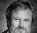 Don L. Harper