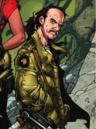Weinstein (Earth-2149) from Deadpool Merc with a Mouth Vol 1 8 001.png