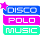 Disco Polo Music