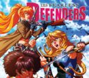 Fearless Defenders Vol 1 9